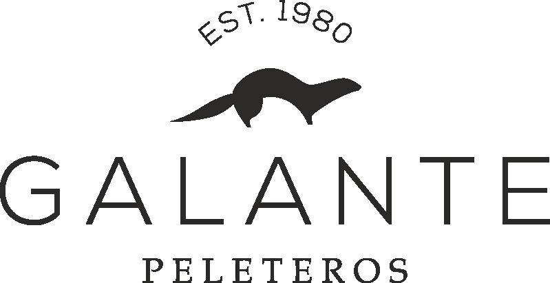 Peleteria Galante